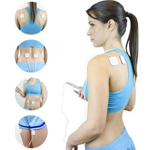 """Image result for imoving tens massager"""""""