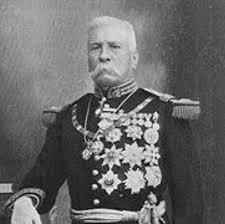 Porfirio Díaz 1830-1915 - Home | Facebook