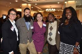 PHLDiversity Annual Luncheon
