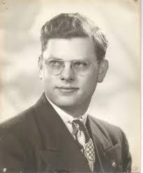 Neal HENDERSON Obituary - ,
