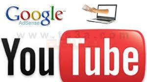 طرق إنشاء حساب على YouTube