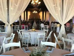 25 best waco wedding venues