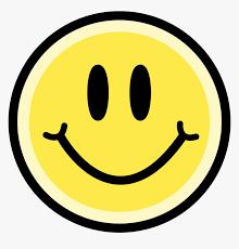 smiley emoticon clip art transpa