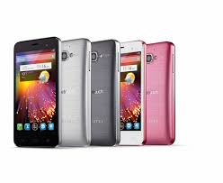 Alcatel One Touch Star buy smartphone ...