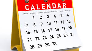 Changes to 2020-2021 KSD District Calendar - Kearney School District