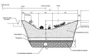 redmond s rain garden challenge