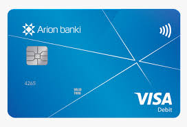 credit card nih federal credit union