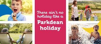 Sunnydale Holiday Park - Posts | Facebook
