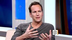 patrick wilson a gifted actor you