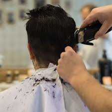 are cork barber s and hair salons