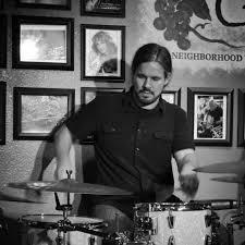 Dream Cymbals - Adam Clark