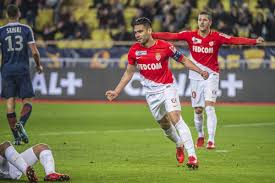 Coupe de la Ligue, la finale sarà tra PSG e Monaco