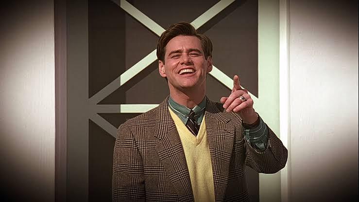 O Show de Truman | Jim Carrey fala sobre possível sequência