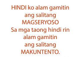 bitter quotes for ex boyfriends tagalog ex boyfriend quotes