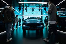black friday 2019 car deals for porsche