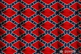confederate flag wallpaper pixers