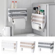 2020 kitchen roll dispenser cling