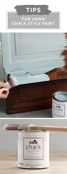 40 What S New Ideas Kilz Kilz Paint Home Remodeling