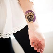 Tatuaz Na Nadgarstku 22 Pomyslow Na Stylowy Tatuaz Etatuator Pl
