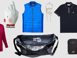best golf gifts 2019 ideas for golfers