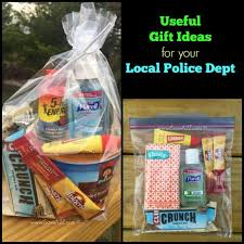 small appreciation gift ideas for your