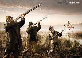 hd wallpaper ducks hunter funny