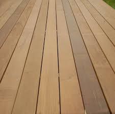 China Swimming Pool Decking Ipe Wood Outdoor Decking - China Tiles ...