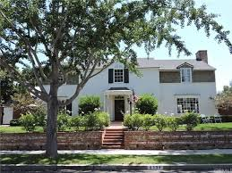 4334 Myrtle Ave, Long Beach, CA 90807 | Zillow