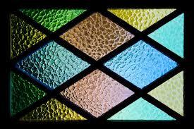 stained glass maintenance tips decorasium