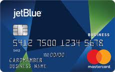 jetblue business card barclays us
