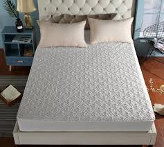 2020 cotton bed sheets hotel quality