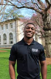 Aaron Jordan | Was College Worth It? | The Emory Wheel