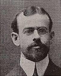 Allen Johnson (historian) - Wikipedia