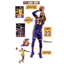 Official Los Angeles Lakers Wall Decor Wall Art Store Nba Com