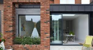 25 Modern Brick Wall Designs And Ideas 2019 Hercottage