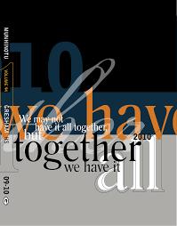 2010 greshamhs yearbook