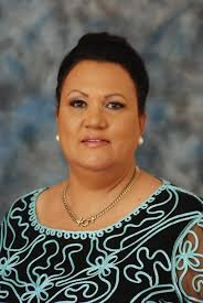 Former North West finance MEC Wendy Nelson arrested for fraud ...