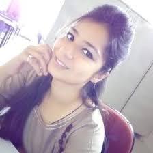 Aditi Khanna (aditikhanna734) on Pinterest