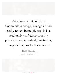 service design quotes sayings service design picture quotes