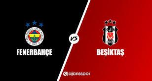 Digitürk Play: Fenerbahçe Beşiktaş tek maç izle satın al