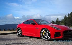 jaguar hybrid sports car with i pace