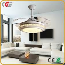 fan light ceiling fan ac fan