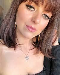 annabel mcgrath makeup artist richmond