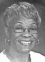 MELBA CAMPBELL 1934 - 2017 - Obituary