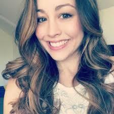 Abby Snyder (@AbbySnyder89) | Twitter
