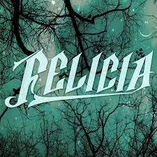 Felicia Collins Tour Dates, Concert Tickets, & Live Streams