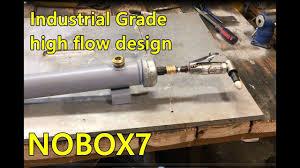 diy industrial inline air dryer you