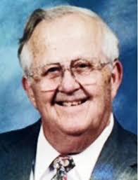 Robert Smith Obituary - Carlisle, PA | Patriot-News