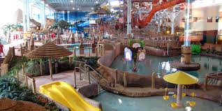 kalahari resort gy