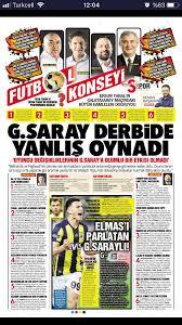 Konsey'de İbrahim Seten şoku! Konsey'den çıkarılmasının sebebi attığı  Galatasaray tweet'i mi?